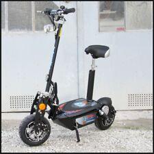 Elektro Scooter 48V 1600W 1600 Watt Elektroscooter Neuwertig e-Bike sxt e-flux