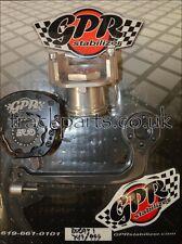 *Ex-Display* GPR Steering Damper - Ducati 749/999