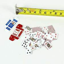 A81-14 1/6 Scale Action Figure - Poker