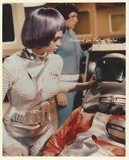 UFO 1970 TV Series Gabriel Drake 8x10 Photo