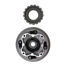 Manual Engine Clutch Kit For Lifan 110cc 125cc Pit Pro Dirt Bikes Quad Bike