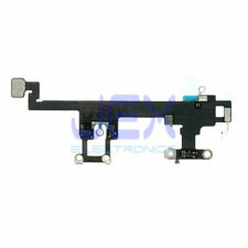 Wifi/Bluetooth Signal Antenna Flex Ribbon Cable for Iphone XR