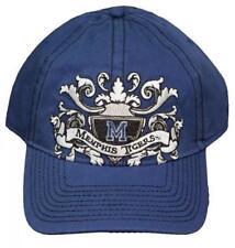 best website 7e4c4 3c090 Memphis Tigers Sports Fan Cap, Hats for sale   eBay