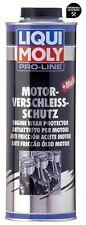 Lubricante Motor + MoS2 LIQUI MOLY 5197, tienda Primeraocasion
