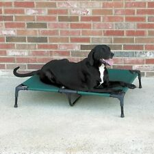Guardian Gear Elevated Dog Cot Large