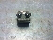 Factory Atlas Craftsman 10 12 Metal Lathe Micrometer Carriage