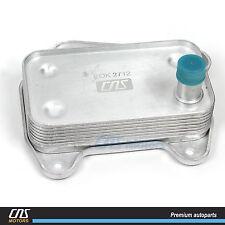 Engine Oil Cooler for 02-15 Dodge Freightliner Mercedes Benz Sprinter 6111880301