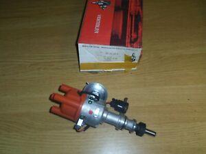 Ford Sierra I MK1 OHC 1,6 Zündverteiler NOS Ford OEM 6131667 84HF12100DA (457)