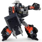Transformers Generations TRAILCUTTER Complete Trailbreaker 30th Anniversary For Sale