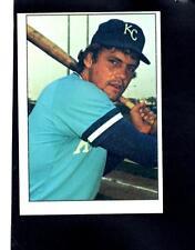 2331* 1975 SSPC # 167 George Brett RC NM-MT