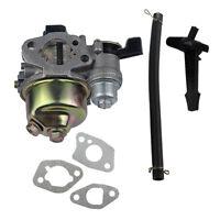 Carburetor for Honda Gx120 Gx160 Gx200 5.5Hp 6.5Hp Generator Engine Carb