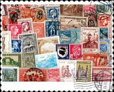 More details for algeria : 200 different stamps collection