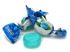 SweetGourmet Colombina Delicate Mint Drops Hard Candy- 1Lb  FREE SHIPPING!