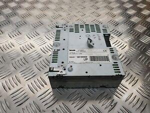 B77 SAAB RADIO CONTROL HEAD UNIT TUNER 12762491 YS2491 00139059