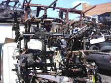 HOLDEN COMMODORE VR VS 1200kg TOWBAR TOW BAR SEDAN  FLAT TONGUE VR IRS COMMODORE
