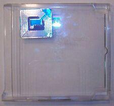 300 LOT ALPHA SECURITY CD VIDEO GAME JEWEL CASE LOCKING FRAME CASES ACM202 USED