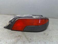 FEU ARRIERE DROIT PEUGEOT 306 1.8 I 100CH AUTO CABRIOLET - 1998