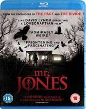 Mr Jones Blu Ray Uk Free Postage