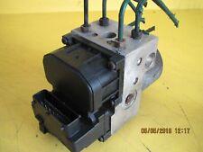 Renault Megane 1  gutes Hydroaggregat 7700432643 ABS Pumpe Hydroblock Steuerteil