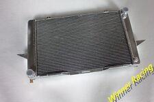 Aluminum Radiator Fit Volvo 850/S70/C70/XC70 LS/LW 20-2.5 TURBO 1993-2000 40MM