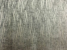 Chenille Craft Fabric