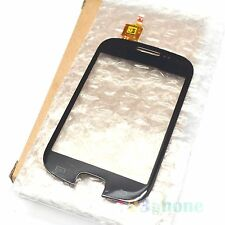BRAND NEW LCD TOUCH SCREEN GLASS DIGITIZER FOR SAMSUNG GALAXY FIT S5670 #GS-194