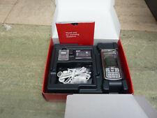 Nokia N70 - Silver (Vodafone) Smartphone 2008
