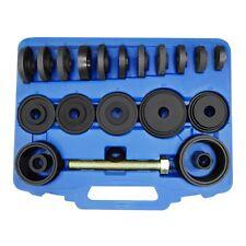 Astro Pneumatic Master Front Wheel Drive Bearing Adapter Kit 78825