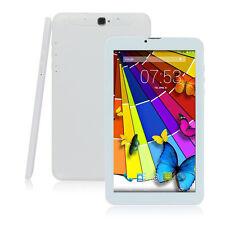 "New Unlocked 9"" 3G Dual SIM 8GB Phablet Android Tablet PC GPS Bluetooth WIFI SG"
