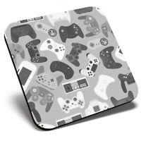 Consola Playstation 10oz 300ml Taza de Cerámica PS4 PS2 PS3 PS1 Sony Para Juegos