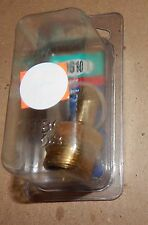 Brass Craft Faucet Stem 0610 Hot For Sterling Faucet 113Q