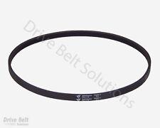 Metabo/Elektra Beckum Poly costilla correa de transmisión HC 260 Spa 2000 723306682 0 0911029120