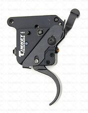 Timney 510 Remington 700 721 722 RH Adjustable Replacement Trigger - NEW