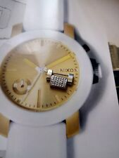 Nixon The Small Player  EXTRA WATCH LINK
