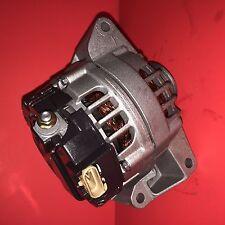Pontiac Sunfire 2002 to 2005  4 Cylinder 2.2 Liter Engine 105AMP Alternator