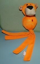 Kong Wubba,Ballistic Friends,Fetch Tug & Toss,Toy,for Dogs,Puppies,Orange,Large!