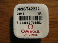 Coronas de recambio de relojería OMEGA