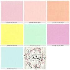 Michael Miller, COTTON COUTURE, Quilt fabric patchwork, Sewing, Cotton 0.5m