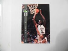 Shaquille O'Neal 1992 Classic Four Sport RC #1 nm-m F.Ship