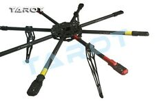 Tarot IRON MAN 1000S 8 aix Carbon Octocopter TL100C01 Multicopter Drone