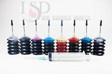 8x30ml cartridge CLI-42 refill dye ink For Canon Pixma Pro-100