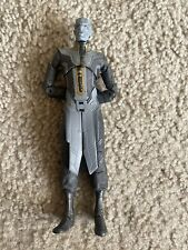 Marvel Legends Ebony Maw