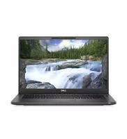 "Dell Latitude 5300 13.3"" FHD Touch Screen i5 8th gen 256GB SSD 8GB RAM backlit"