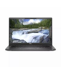 """Dell Latitude 5300 13.3"""" FHD Táctil Pantalla i5 8th generación 256GB SSD 8GB RAM con retroiluminación"""