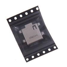 Caricatore presa di corrente AC-DC per Samsung NP300E4C NP300V3A NP300E5C
