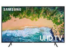 Samsung UE55NU7100 55 inch SMART 4K UHD TV