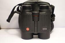 Leica Trinovid 8 x 42 BA Fernglas