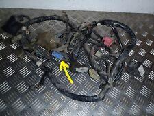 Honda CBR 1100 XX 98 / 99 . Faisceau Electrique ( pour bricoleur )