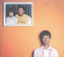 Comedy Vinyl-Schallplatten mit LP (12 Inch) - Plattengröße