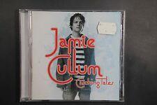 Jamie Cullum – Catching Tales (C297)